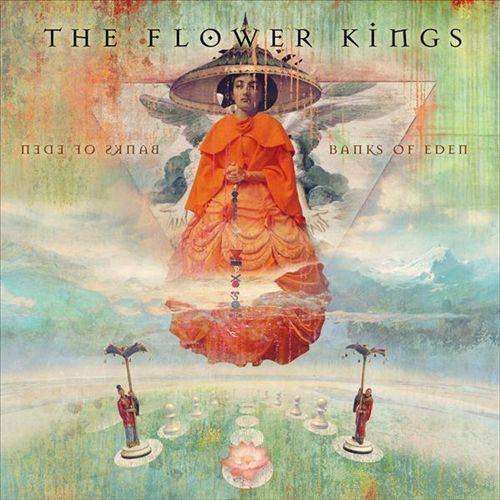 flower-kings