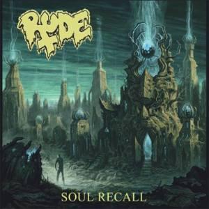 Rude - Soul Recall