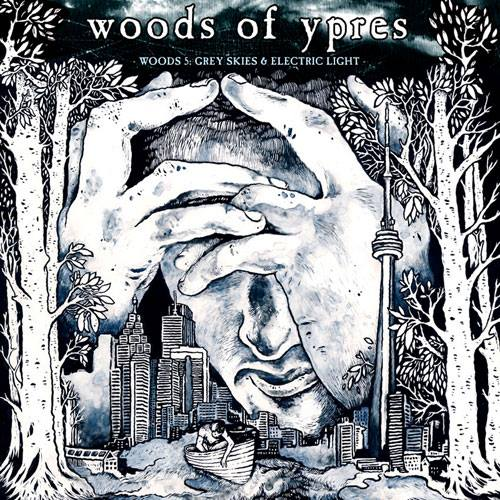 woods-of-ypres