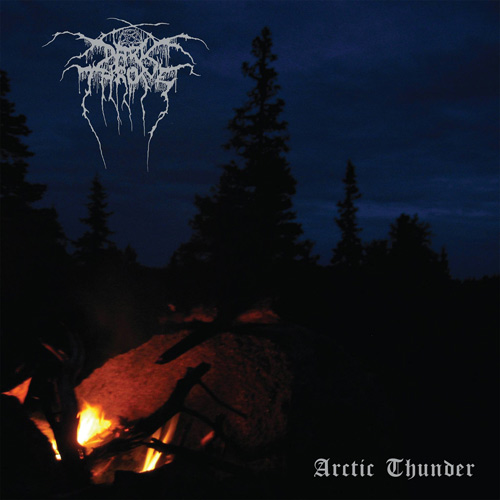 darkthrone-arctic-thunder